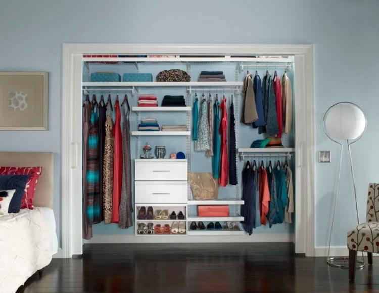 tủ quần áo2